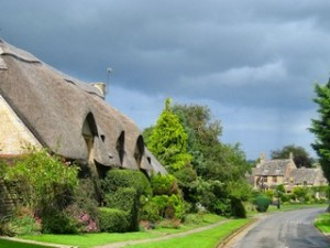 Cotswolds(ChippingCamden)_tn