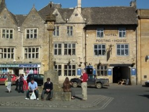 Stow-on-the-Wold_tn